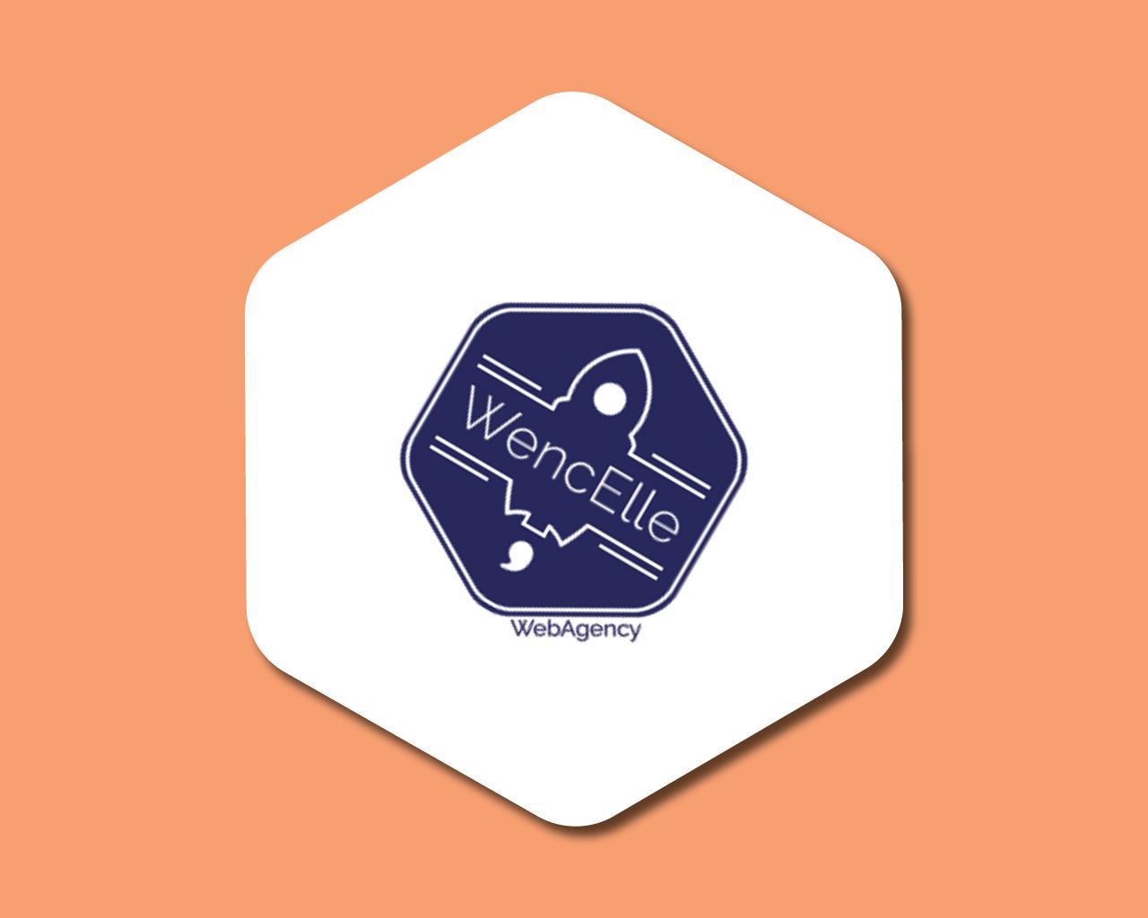 Wencelle-logo-1