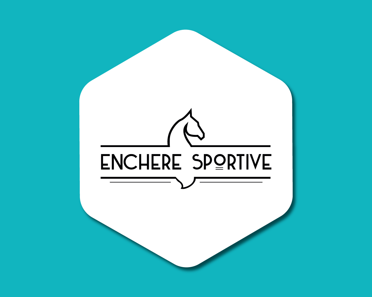 enchere-sportive-logo