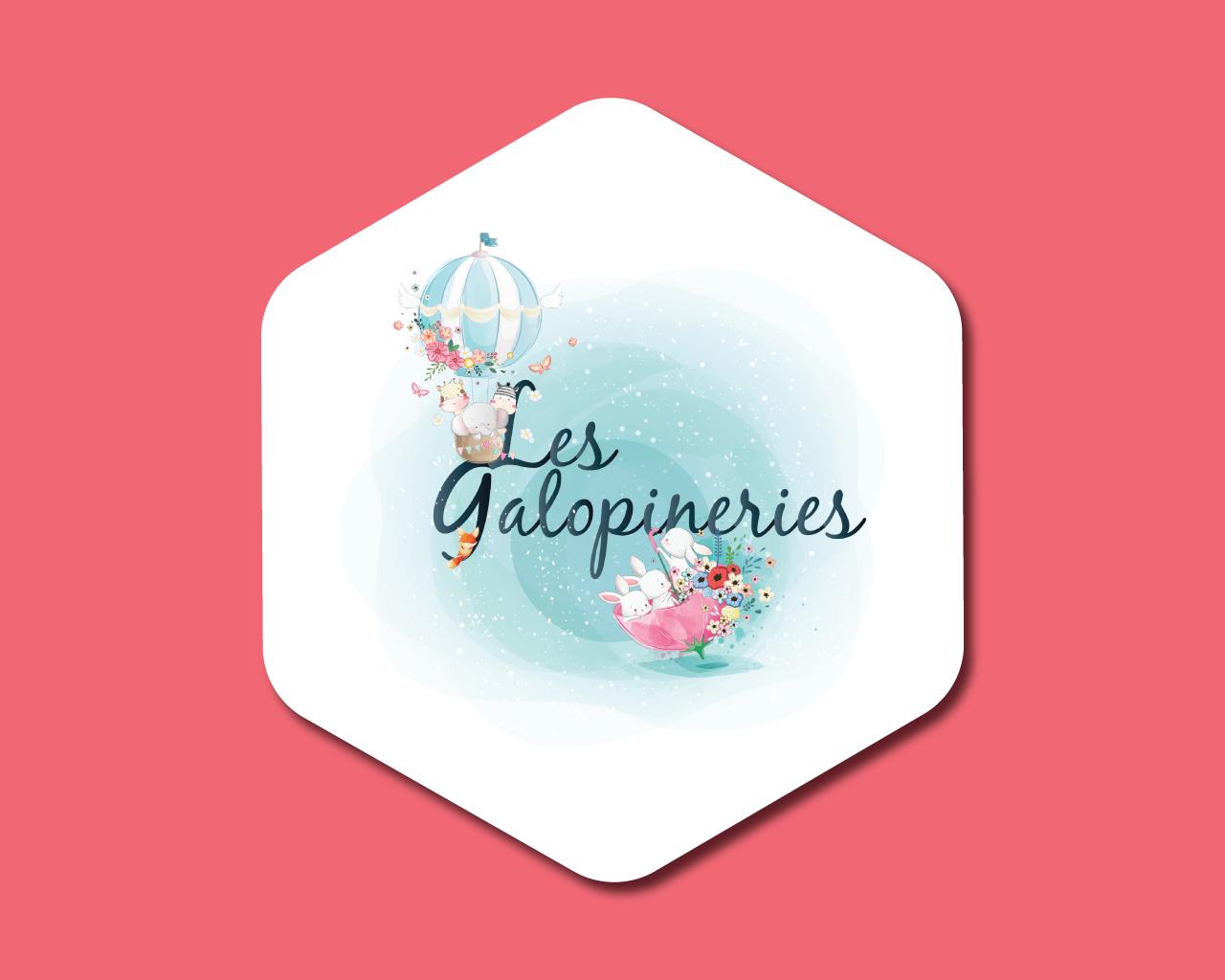 les-galopineries-logo-1
